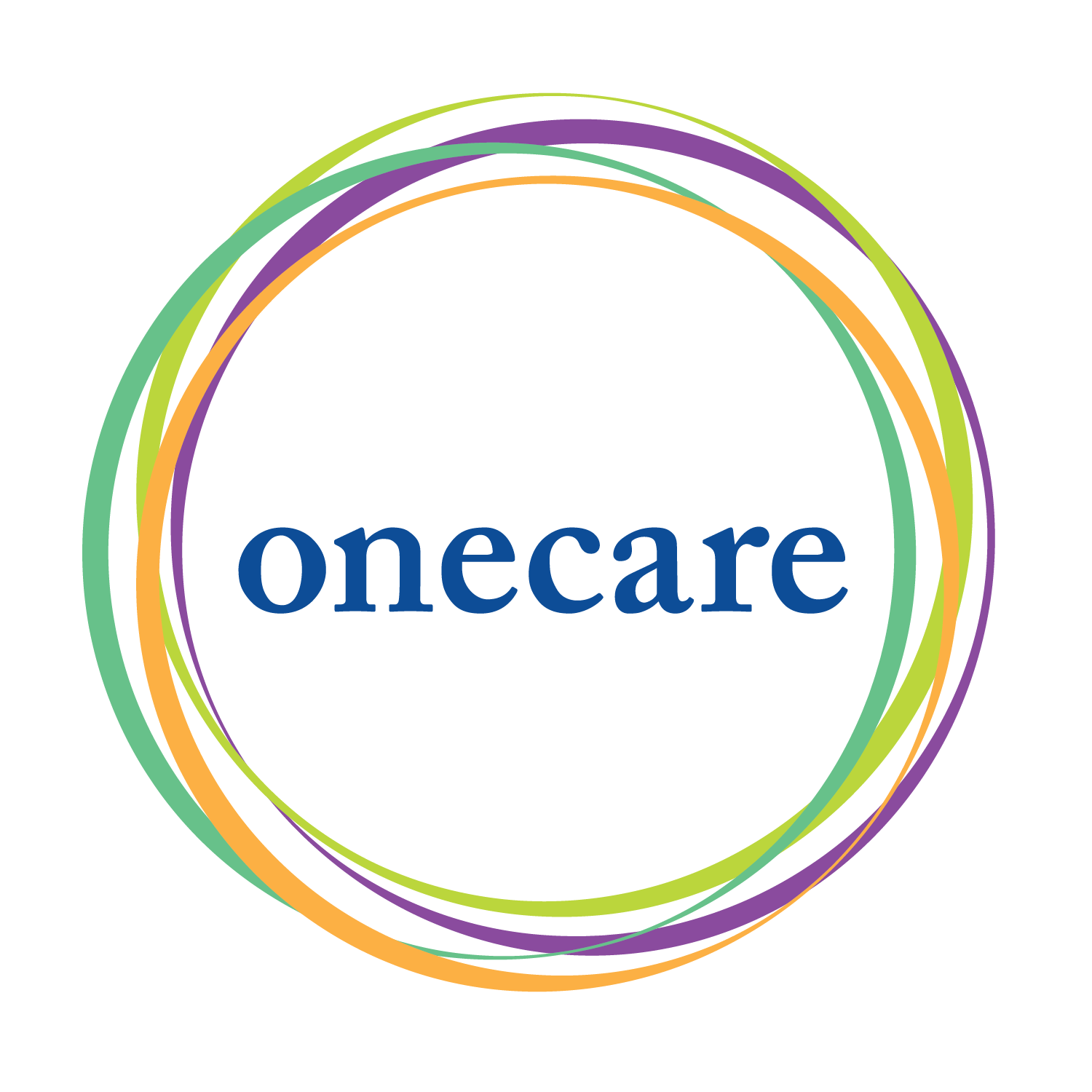 OneCareSaves